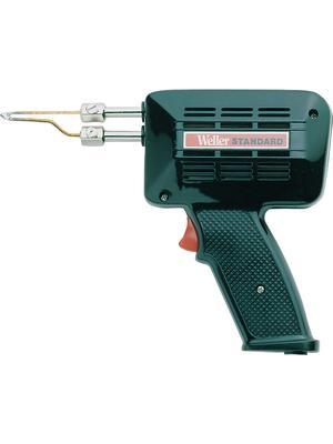 Weller Consumer - 9200UC - Soldering gun 100 W EU, 9200UC, Weller Consumer