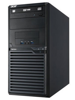 Acer - DT.VK7EG.004 - DT.VK7EG.004, Acer