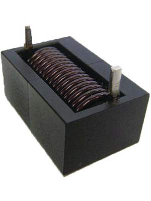 BI Technologies - HA55-3623200LF - Inductor, SMD 20 uH 41 A, HA55-3623200LF, BI Technologies