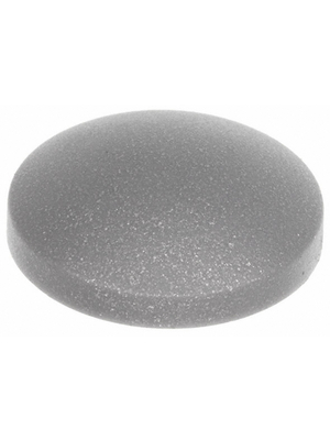 MEC - 1ZC53 - Caps 1ZC light-gray metallic, 1ZC53, MEC