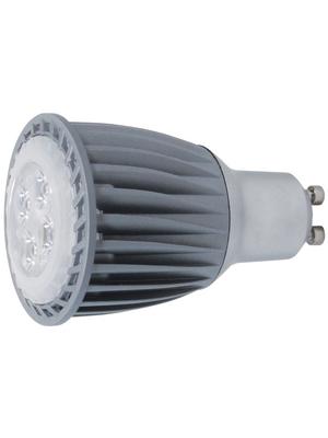GE Lighting - LED6.5D/GU10/827/WFL - LED lamp GU10, LED6.5D/GU10/827/WFL, GE Lighting
