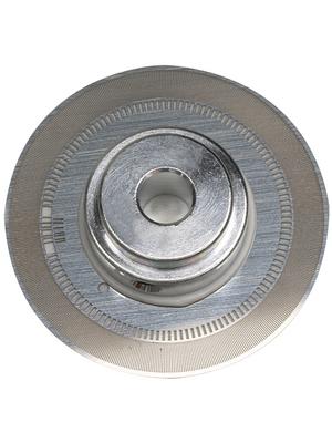 Broadcom - HEDS-5120#H14 - Code Wheel 400 5 mm, HEDS-5120#H14, Broadcom