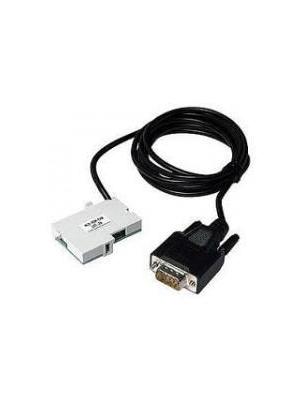 Mitsubishi Electric - AL2-GSM-CAB - Communication cable Communication cable, AL2-GSM-CAB, Mitsubishi Electric