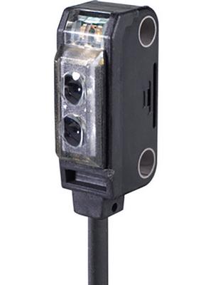 Panasonic - EX-26A - Convergent reflective sensor 6...14 mm, EX-26A, Panasonic