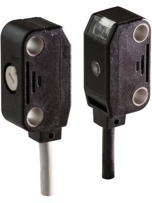 Panasonic - EX-23 - Through-beam sensor 2 m, EX-23, Panasonic