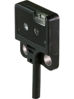 Panasonic - EX-24A - Convergent reflective sensor 5...25 mm, EX-24A, Panasonic
