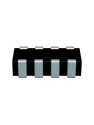 EPCOS - CDA5C20GTA - TVS diode, 22 V 2200 W 0612, CDA5C20GTA, EPCOS