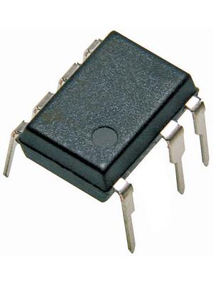 Power Integrations - LNK364PN - Switching Regulator DIL-8 (7-PIN), LNK364PN, Power Integrations