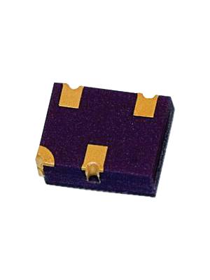 Semelab - 2N2369ACSM - Transistor LCC1 NPN 15 V 200 mA, 2N2369ACSM, Semelab