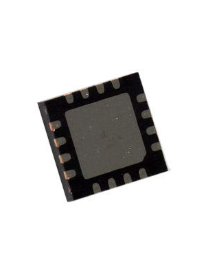 Analog Devices - ADXL335BCPZ - Acceleration sensor LFCSPLQ-16, ADXL335BCPZ, Analog Devices