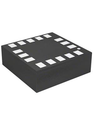 Analog Devices - ADIS16203CCCZ - Inclinometer LGA-16, ADIS16203CCCZ, Analog Devices