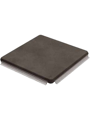 Texas Instruments - TMS320F28335PGFA - Microcontroller 16/32 Bit LQFP-176, TMS320 F28335, TMS320F28335PGFA, Texas Instruments