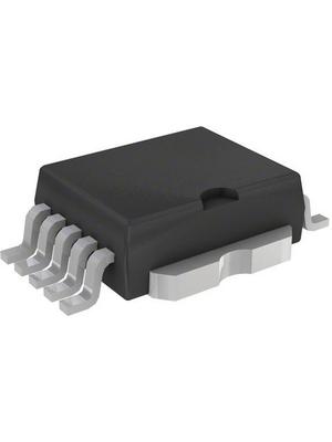 ST - VN340SP-E - Driver PowerSO-10, VN340SP-E, ST