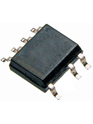 Power Integrations - TNY277GN - Switching Regulator SMD-8B (7-PIN), TNY277GN, Power Integrations