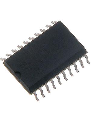 Atmel - ATTINY461V-10SU - Microcontroller 8 Bit SO-20, ATTINY461V-10SU, Atmel