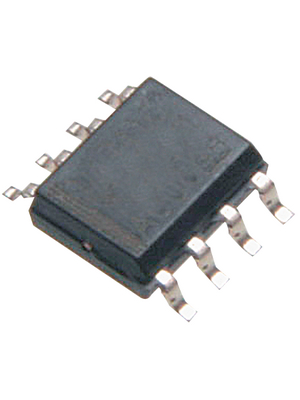 Linear Technology - LTC1446CS8#PBF - D/A converter IC 12 Bit SO-8, LTC1446CS8#PBF, Linear Technology