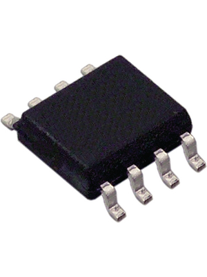 Texas Instruments - LM2904DRG4 - Operational Amplifier Dual 700 kHz SOIC-8, LM2904, LM2904DRG4, Texas Instruments