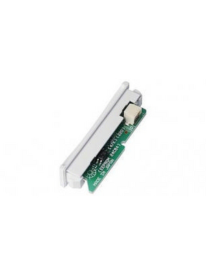 Mitsubishi Electric - AL2-EEPROM-2 - ALPHA XL memory Additional accessories, AL2-EEPROM-2, Mitsubishi Electric