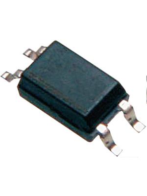 Everlight Electronics - EL 816S(TA) - Optocoupler SMD-4, EL 816S(TA), Everlight Electronics