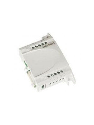 Mitsubishi Electric - AL2-4EYT - Alpha XL extension Outputs, AL2-4EYT, Mitsubishi Electric