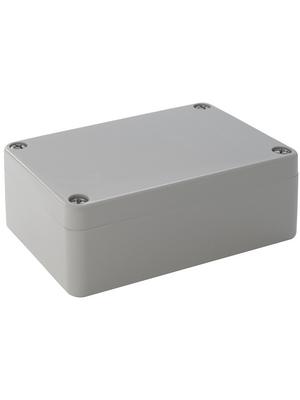 Bopla - M 208 - Universal housing light grey 64 x 36 mm Polycarbonate IP 65 N/A EUROMAS, M 208, Bopla
